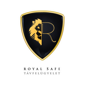 royal_safe_JPG