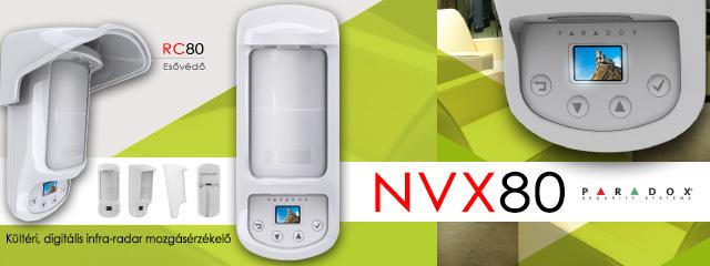 6_Paradox_NVX80_slider